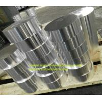 Extruded AZ80A-T5 magnesium alloy bar magnesium alloy rod as per ASTM B107 standard high strength light weight Manufactures