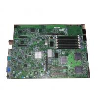 Server Motherboard use for HP DL380G5 436526-001 Manufactures