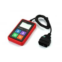 Launch X431 Creader IV+ Car Universal Code Scanner Launch X431 Scanner Manufactures