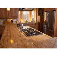Montary Various Color Marble Stone Countertops In Home Kitchen Manufactures