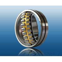 Chrome Steel Gcr15 Fag Spherical Roller Bearing 23940CA / W33C3 200*280*60mm Manufactures