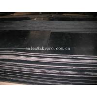China Water Resistance / Sound Insulation Neoprene Rubber Sheet Roll Self Adhesive Eva Foam on sale
