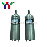 Ink Key Motor For  With High Quality and good price Manufactures