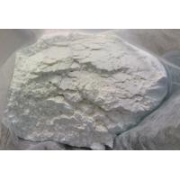 99% Purity Raw Material Orlistat Powder CAS 96829-58-2 For Weight Loss Manufactures
