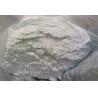 Buy cheap USP / BP Standard Tadalafil Cialis Powder For Sex Enhancer Drug CAS 171596 29 5 from wholesalers