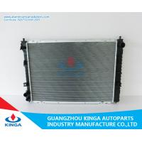High Performance Radiators For Cars Of Mazda Escape Tribute 01-07 Mariner 05-08 Manual Transmission Manufactures