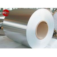 China Hot Dipped Galvanized Steel Coil Z275/Zinc Coated Steel Coil/HDG/GI on sale