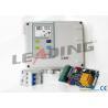 Buy cheap Single Sewage Pump Controller Ac380v Input Voltage 0.5-4.5v Level Transmitter from wholesalers