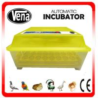 Mini Egg Incubator for 132 quail eggs 2014 best seller with CE Certificate Manufactures