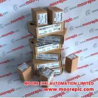 Allen Bradley Modules 2711-T5A10L1 2711 T5A10L1 AB 2711T5A10L1 Fiber Optics Manufactures
