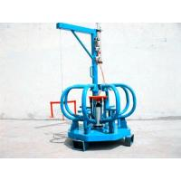 China Package Envelope-Cold Tyre Retreading Machine on sale