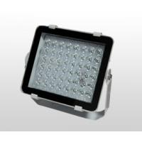1-50Meter Waterproof LED Strobe Light for Electronic Police/bayonet capture, 144W, IP66, AC220V Manufactures