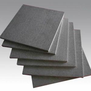 Fiber Cement Boards Manufactures