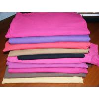China Lyocell cotton stretch fabric Lyocell fabric on sale