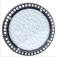 IP65 50W SMD3030 Round LED Canopy Light Fixtures 80 CRI 2800-6500K CCT Manufactures