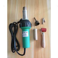 110V hot air tool be used for welding or shrinking plastic Manufactures