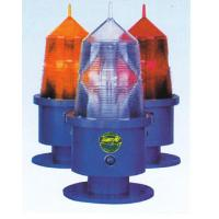 Flashing Red LED Aviation Obstruction Lights Led Aviation Lights Manufactures