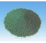 edta mixture( metal chelated micronutrients fertilizer) Manufactures