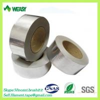 cloth tape Manufactures