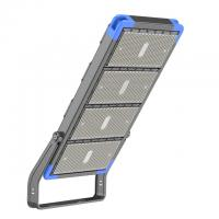 Adjustable Angle Module LED Sports Light High Lumen IP66 140LM 1000W Manufactures
