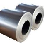 Galvanized Steel Coil Manufactures