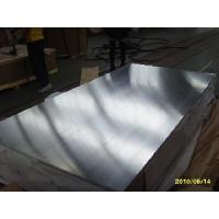 Quality Middle East Bestseller Aluminium Sheet 1050 for sale