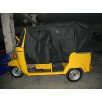 MX150ZK(passenger tricycle) Manufactures