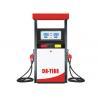 Buy cheap petrol pump equipment from wholesalers