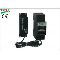 Easy Installation Lightning Event Counter NO External Power Is Required Manufactures