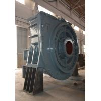 Centrifugal Sand And Gravel Pump Large Capacity Manufactures