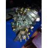Buy cheap Fuel Injection Pump 4BTA 3960901 Diesel Transfer Pump , Diesel Injection Pump from wholesalers