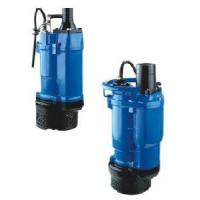 Submersible Pumps  (KBZ) Manufactures