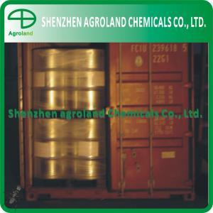 Quality Acetochlor 90% 95%TC 50%EC 20%WP Herbicides Pre-emergence / pre-plant CAS 34256-82-1 for sale