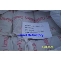 Unshaped High Temperature Castable Refractory ,Insulating Castable Refractory Manufactures