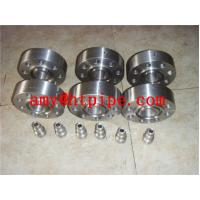 Incoloy 800h bleed ring Manufactures