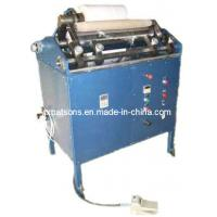 Coreless Stretch Film Rewinder Manufactures