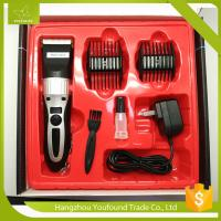 MGX1011 High Quality Barbel Clipper Professional Hair Trimmer Manufactures