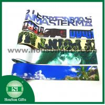 wide elastic rubber bands underwear custom elastic clothing band