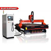 2040 Linear atc cnc router machine, Taiwan SYNTEC (6MB), acrylic/pcb/mdf engraving Manufactures