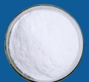 China Cortical Hormone Anabolic Raw Steroid Powder Bentelan Anti - Inflammatory  No 151-73-5 on sale
