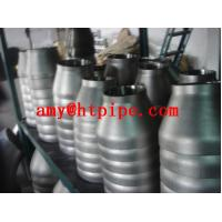 ASTM A815 S32760 REDUCER Manufactures