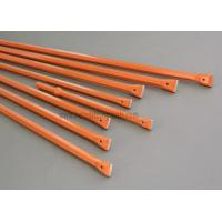 Stainless Steel Rock Drill Rods Stone Quarry Hand Tools Manual Rock Splitter Manufactures