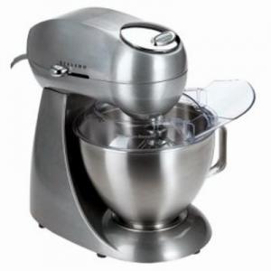 China single hand kitchen mixer on sale