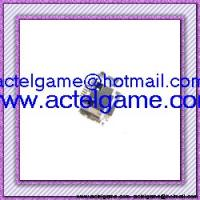 Samsung S5830 Charging Block Connector Samsung repair parts Manufactures