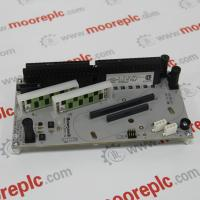 HONEYWELL TC-PPD011 redundancy module Manufactures