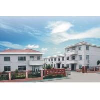 Jiaxing Ruixing Machinery  Co., Ltd
