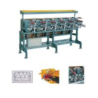Thread Winding Machine & Bobbin Winder Manufactures