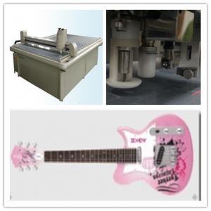 medium-term advertising rigid PVC Forex Foam Board Digital cutting system Manufactures