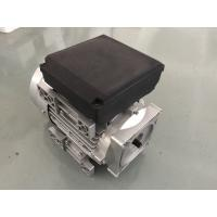 Custom AC 220V 50Hz Hydraulic Power Pack Motor 1.5Kw with Fan 1450RPM Manufactures