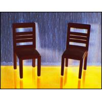 parsons chair, modern sofa chair, dinner sofa chair, home furniture Manufactures